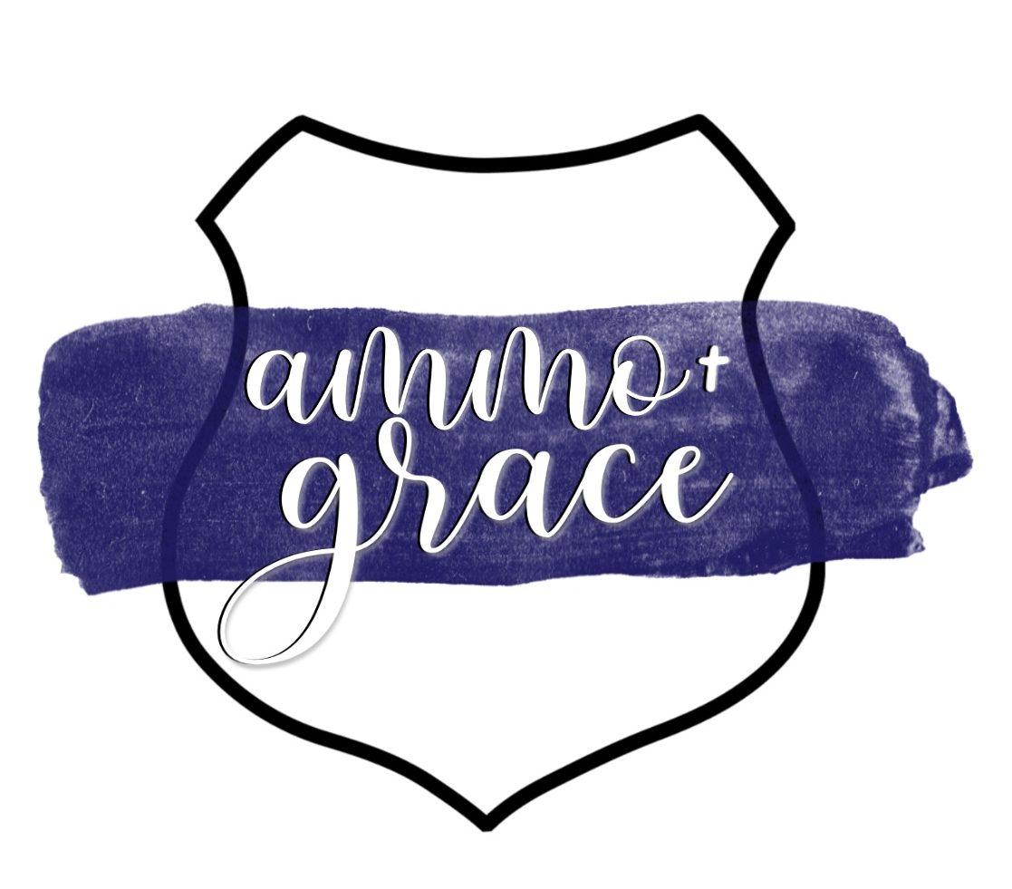 ammo + grace